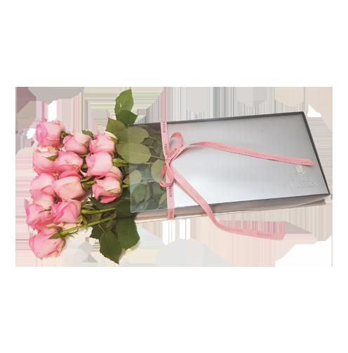 Boxi Flowers