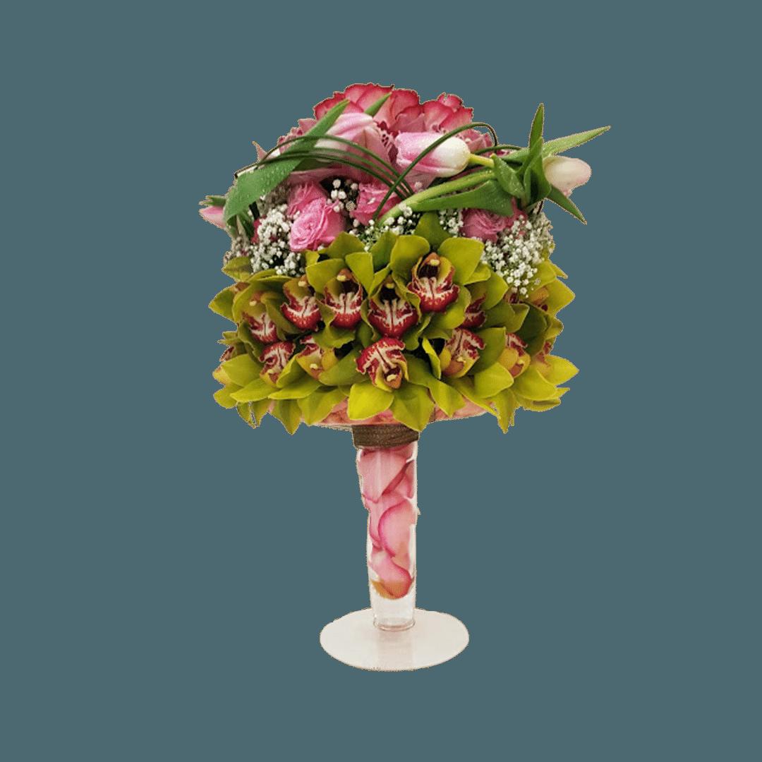 Natty Flowers