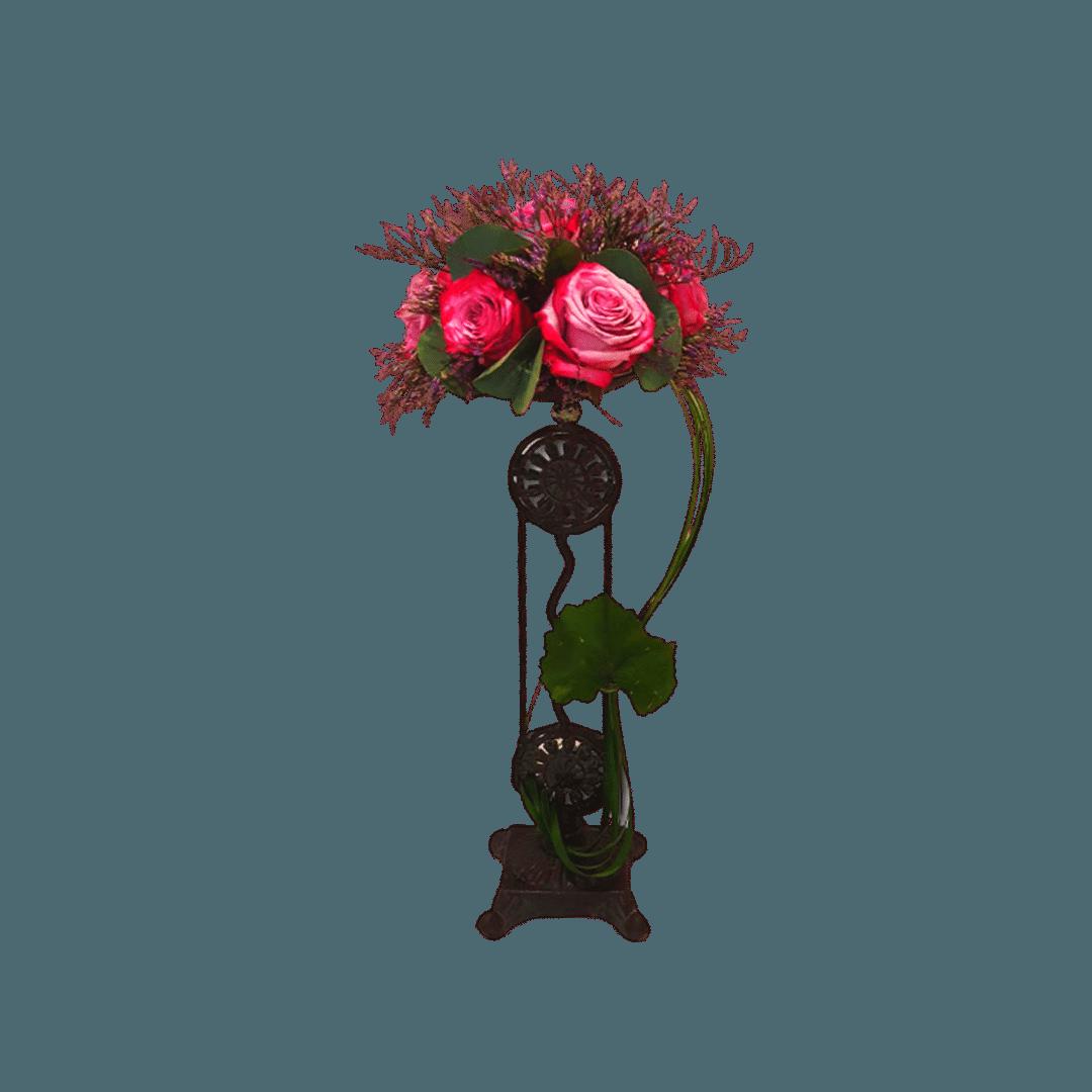 Posy Flowers