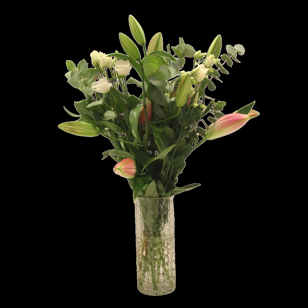 Grace Flowers