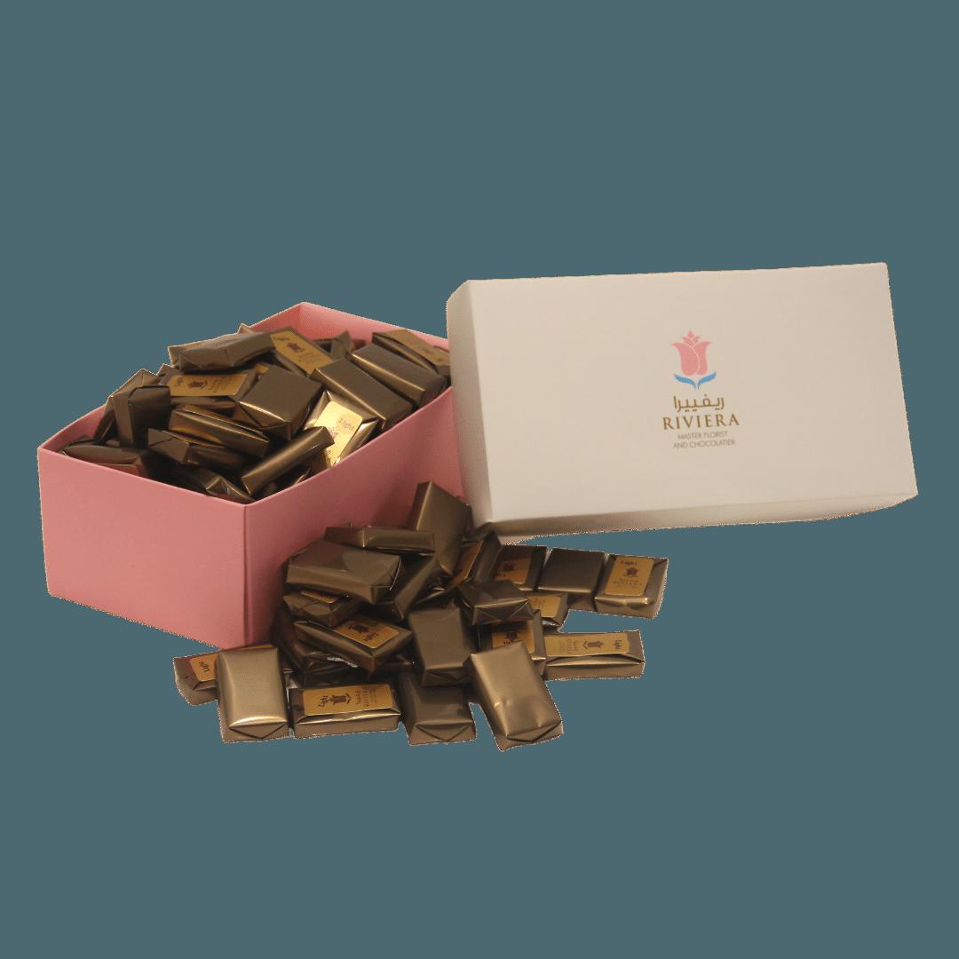 Dark chocolate Sugar Free Chocolates